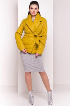 Куртка Modus Мириам 4564