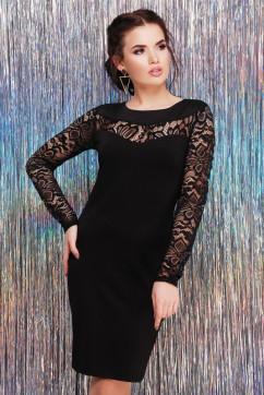 Платье FashionUp PL-1599 Valerie