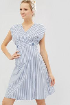 Платье Cardo GIVS