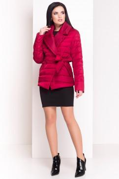 Куртка Modus Мириам 4483