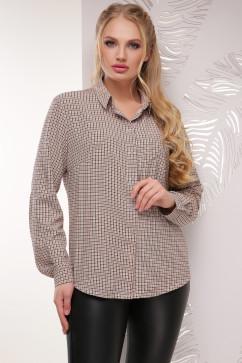 Рубашка MarSe 1771