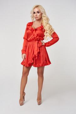Платье LuxLook Клео