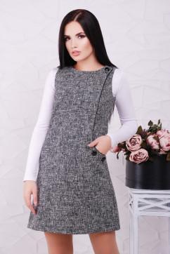 Платье FashionUp PL-1559 Leonora