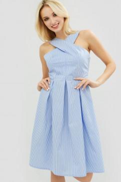 Платье Cardo KIMA