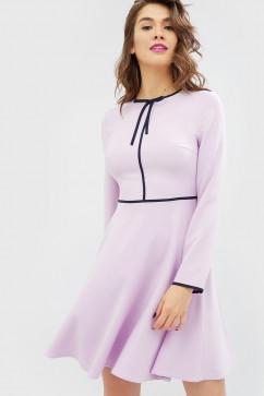 Платье Cardo RIVOS