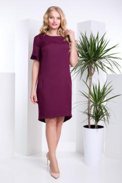 Платье Luzana Федерика