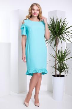 Платье Luzana Лакрис