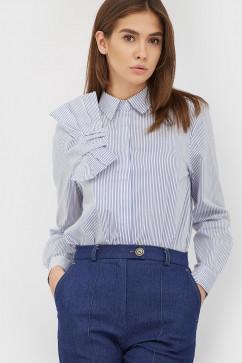 Рубашка Cardo SALLI