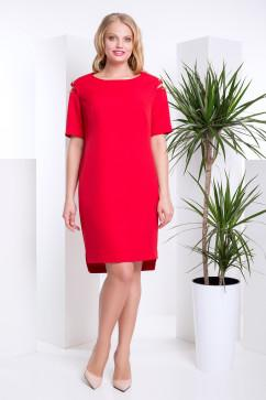 Платье Luzana Орфея