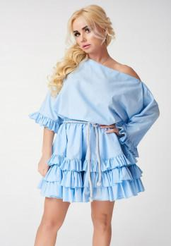 Платье LuxLook Анастасия
