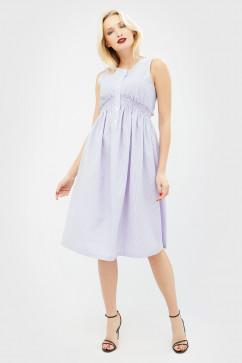 Платье Cardo TOUL