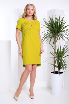 Платье Luzana Лея