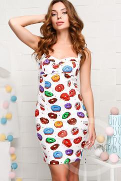Платье Carica KP-5896