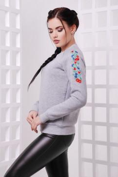 Свитшот FashionUp KF-1574