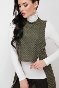 Жилет FashionUp Maria KD-1616