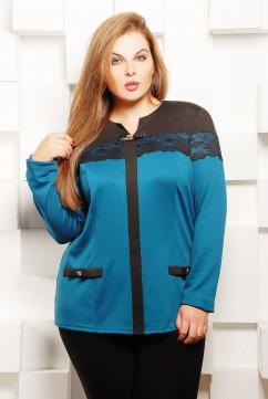Блуза Tatiana Ася
