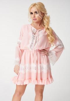 Платье LuxLook Nina