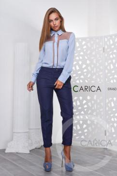 Брюки Carica BR-4092