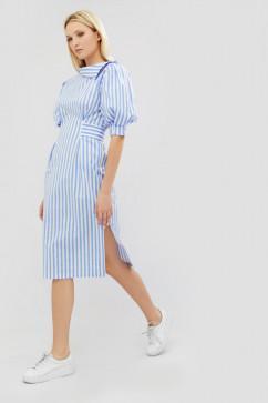 Платье Cardo FENSI