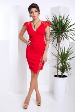 Платье Luzana Бланка