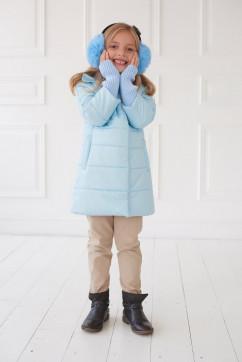 Куртка LuxLook Довяз Детский