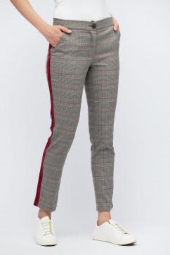 Женские брюки Carica BR-4225