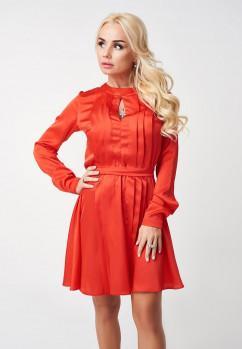 Платье LuxLook Dior
