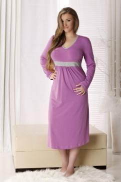 Роскошное платье Andalea Letycia