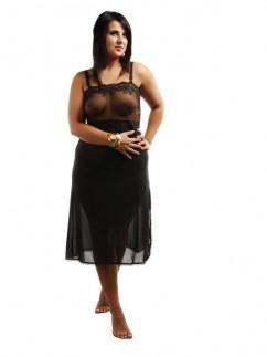 Соблазнительное платье Andalea Neftis