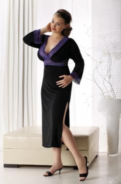 Роскошное платье Andalea Noemi