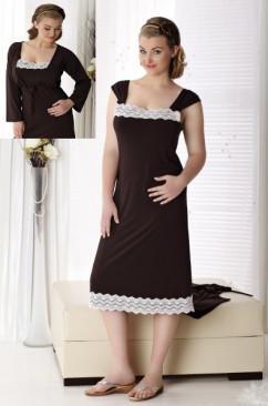 Платье и болеро Andalea Stephanie