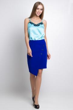 Ассиметричная юбка Tales Alisa