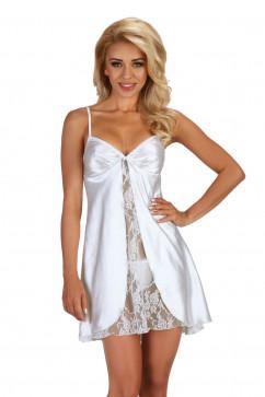 Сорочка Beauty Night Alexandra chemise