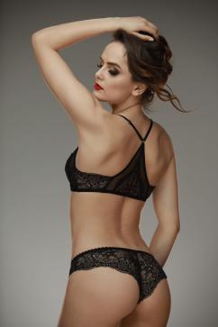 Слипы L'amore Anette panties