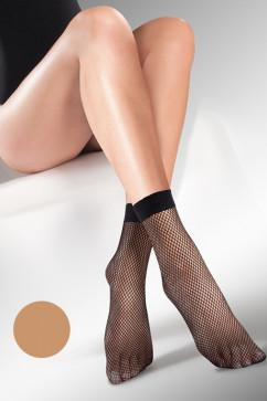 Носки Gabriella Kabarette socks