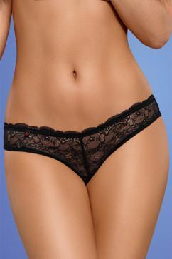 Эротические трусики Obsessive Frivolla panties