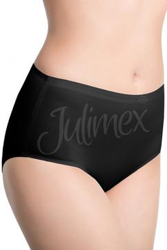 Слипы Julimex Cotton Midi