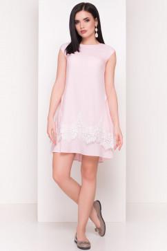 Платье Modus Арвель 4894