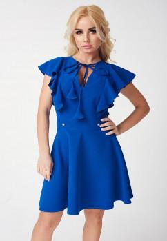Платье LuxLook Амелия