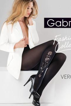 Колготки Gabriella Veronic 60 den