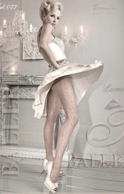 Колготки Ballerina 077