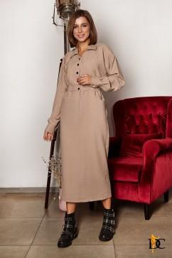 Платье Domenica Р 2663