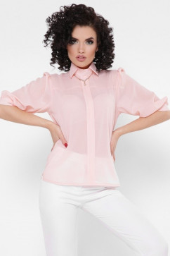 Блуза FashionUp Arya