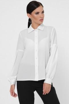 Блуза FashionUp BZ-1788