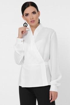 Блуза FashionUp BZ-1783