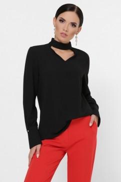 Блуза FashionUp Clotilda BZ-1792