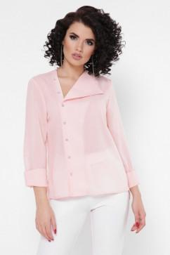 Блуза FashionUp Constance