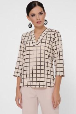 Блуза FashionUp BZ-1786