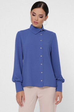 Блуза FashionUp BZ-1784
