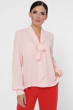 Блуза FashionUp BZ-1781